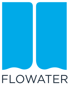 Flowater Logo