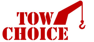 Tow Choice Logo