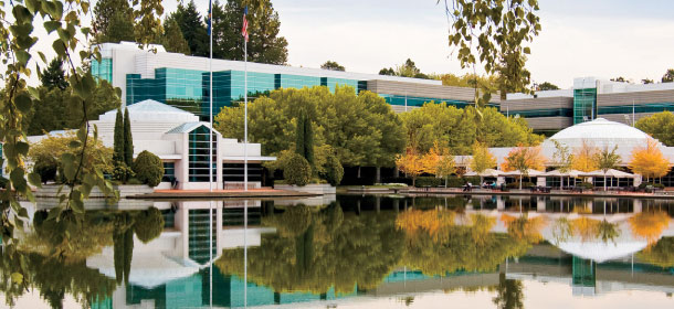 nike-headquarters-beaverton-ore