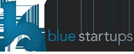 Blue Startups Cohort 10