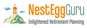 NestEggGuru