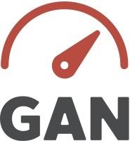 gan_logo_square_red_cmyk