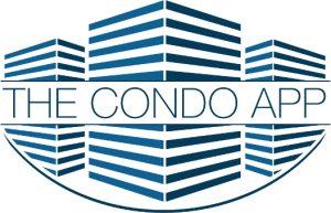 The Condo App
