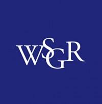 wsgr_logo_200x225px-1-1-200x204_1_