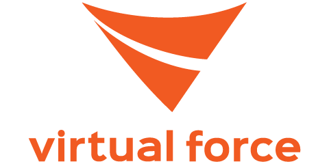 Virtual Force-logo-edit