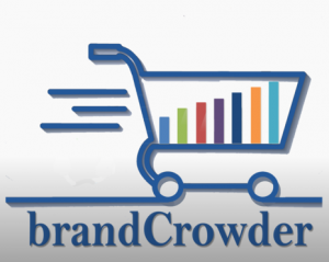 Finovate Debuts: brandCrowder Offers Crowdfunding for Franchises