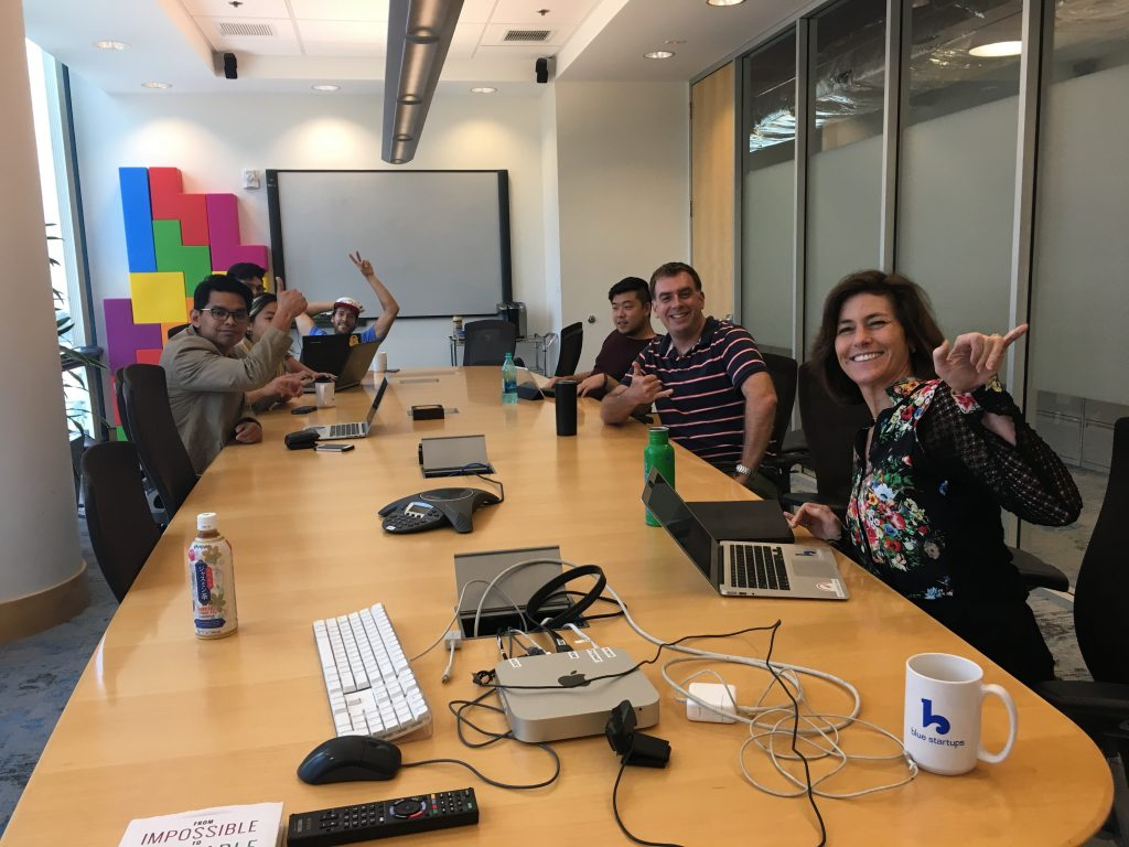Paubox-Talk_Story_Blue_Startups_Honolulu-img1