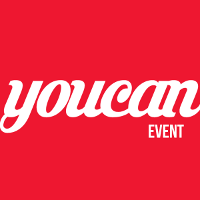 youcanevent - 200x200