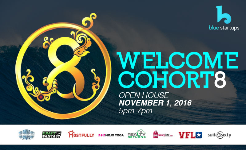 open-house-cohort-8-11-1-2016